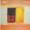 UB40 Cover Up (CD)