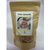 Uberior Healthy Life Kft. Fahéjas-epres paleo granola 125g PaleoLét