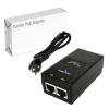 Ubiquiti 48VDC 0.5A Gigabit LAN Port tápegység
