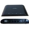 Ubiquiti AiRouter Wlan router
