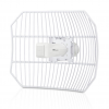Ubiquiti Networks Ubiquiti AirGrid M5 HP 23 5GHz; 25dBm; 23dBi Integrated Grid Antenna; PoE