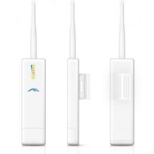 Ubiquiti PicoStation Pico M2-HP egyéb hálózati eszköz
