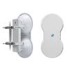 Ubiquiti Ubiquit AirFiber AF-24 24 GHz Point-to-Point 1.4Gbps+ Radio system, license free