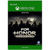 Ubisoft A tiszteletre: Season Pass - Xbox One Digital