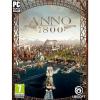 Ubisoft Anno 1800 - D1 kiadás