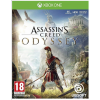 Ubisoft Assassin´s Creed Odyssey (Xbox One) játékszoftver