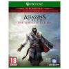 Ubisoft Assassin's Creed The Ezio Collection Xbox One