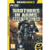 Ubisoft Brothers in Arms: Road To Hill 30 MG (PC)