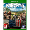 Ubisoft Far Cry 5 - Xbox One