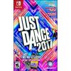 Ubisoft Just Dance 2017 /Switch