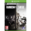Ubisoft Microsoft Xbox One Tom Clancy's Rainbow Six: Siege Collector's játékszoftver