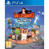 Ubisoft Team 17 Worms W.M.D. (PS4) (SOSM0515)