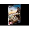 Ubisoft Tom Clancy's Ghost Recon Wildlands (PC)