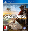 Ubisoft Tom Clancy's Ghost Recon Wildlands PS4