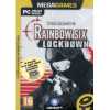 Ubisoft Tom Clancy's: Rainbow Six Lockdown MG PC