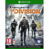Ubisoft Tom Clancy's The Division Xbox One játékszoftver