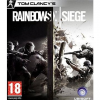 Ubisoft Tom Clancys: Rainbow Six: Siege Advanced Edition - PS4