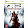 Ubisoft Xbox 360 - Assassin &#39,s Creed: Brotherhood