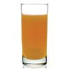 Üdítős pohár, 30 cl,  Tango