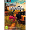 UIG Entertainment Professional Lumberjack 2015 PC