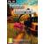 UIG Entertainment Professional Lumberjack 2015 PC