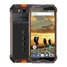 ULEFONE Armor 3W 64GB mobiltelefon