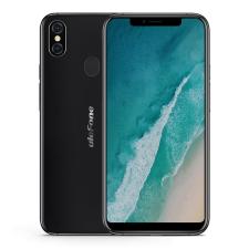 ULEFONE X mobiltelefon