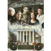 Uli Edel Julius Caesar (2 DVD)