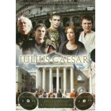 Uli Edel Julius Caesar (2 DVD) egyéb film