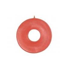 Ülőgyűrű felfújható gyógyászati segédeszköz