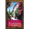 Ulpius-Ház Boldogság és Provence