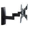 """Ultimate Design TV-tartó Karral Ultimate Design RX-303S 15-40"""" Fekete"""