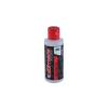 Ultimate Racing UR silikonový olej do tlumiče 850 CPS