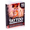 Ultimate Tattoo Apprentice Training Guide – MR Stephan Hawke
