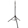 Ultimate TS-110B Speaker Stand