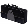 Ultimate USS1-49C Series ONE Soft Case for 49-note Keyboard