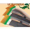 Ultratherm Viv Strip 11 W