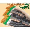 Ultratherm Viv Strip 15