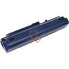 UM08B51 Akkumulátor 6600 mAh Kék