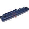 UM08B51 Akkumulátor 8800 mAh Kék