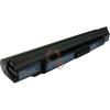UM09A31 Akkumulátor 4400 mAh fekete