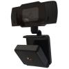 UMAX Webcam W5 (UMM260006)