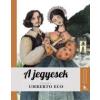 Umberto Eco A JEGYESEK - MESÉLD ÚJRA! 2.