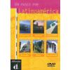 Un paseo por Latinoamérica DVD