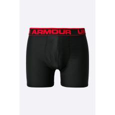 Under Armour - Boxeralsó (2-pár) - fekete - 854027-fekete