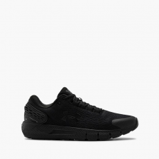 Under Armour Charged Rogue 2 3022592 003