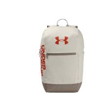 Under Armour Patterson Backpack 1327792-110 sport hátitáska