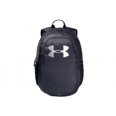 Under Armour Scrimmage 2.0 Backpack 1342652-001