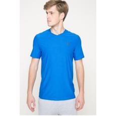 Under Armour - T-shirt - kék - 908063-kék