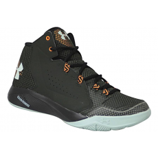 Under Armour Torch Fade 1274423-357